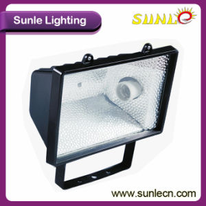 Outdoor Flood Light, Portable Tennis Court Flood Lighting (OWF-452) pictures & photos