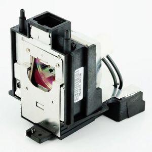Replacement Projector Lamp an-D400lp Compatible Bulb with Housing for Sharp Pg-D3750W/D4010X/D40W3d/D45X3d; Xg-D537wa/D540xa