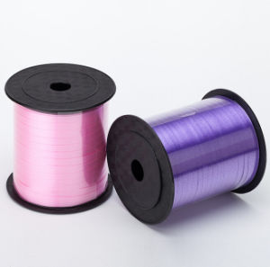 Wholesale Roll Binding Ropes pictures & photos