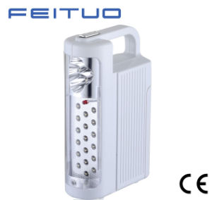 portable Lamp, Emergency Light, LED Hand Lamp, Lamp pictures & photos