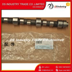 Cummins Spare Diesel Engine Parts Isf2.8 Engine Camshaft (5267994) pictures & photos