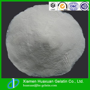 Pure China Supply Fish Collagen Powder pictures & photos