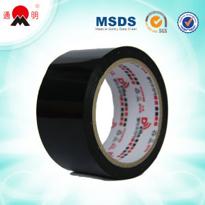 Printed Packaging Tape for Carton Sealing pictures & photos