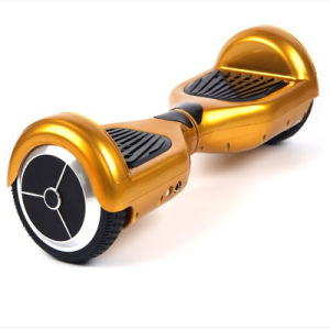 6.5 Inch Electric Balance Scooter 029