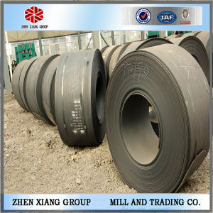 2015 Hot Sale Mild Carbon Steel Coil, Cold Roll Steel Sheet in Coil pictures & photos