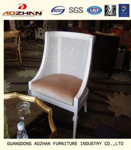 Modern Fabric Meeting Chair Cafe Chair