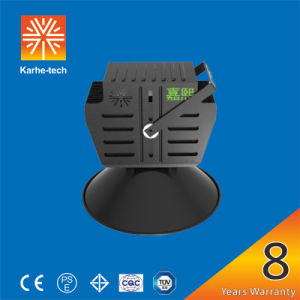 500W LED Outdoor Golf Tennis Court Flood Lighting with Ce pictures & photos
