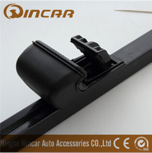 off Road Roof Racks/Car Roof Rack pictures & photos