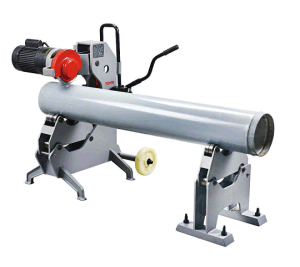 Pipe Cutting Machine (TWQ-8A) pictures & photos