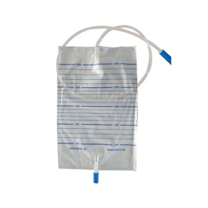 Adult Urine Bag pictures & photos