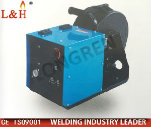 Arc Voltage Sensoring Wire Feeder pictures & photos