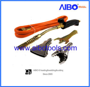 Plumber Torch Kit with Burners (HTS-41) pictures & photos