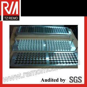 New Style Plastic Lipstick Mould pictures & photos