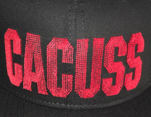 (LSN15068) New Snapback Era Brush Print Fitted Cap pictures & photos