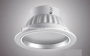 Home Decoration Dimmerable18W SMD LED Down Light with pictures & photos