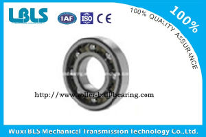 Cheap Price Large Ball Bearing (6314 -2RS1/C3) pictures & photos