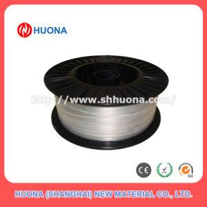Low Price Magnesium Extruding Welding Coil Wire Az31 Az61 Az91 pictures & photos