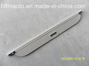 Terracan 2009-2013 Cargo Cover for Hyundai Accessories pictures & photos
