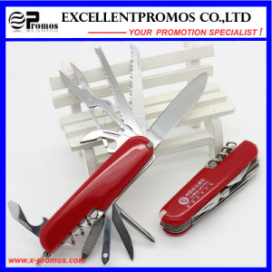 Multi Function Hand Tool Professional Multi Knife (EP-K11) pictures & photos