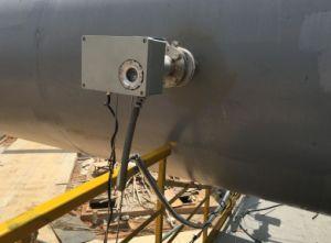 Dlas Principle Co, O2, CH4, Nh3 Gas Laser Analyzer pictures & photos