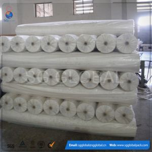 600GSM PP Needle Punched Nonwoven Fabric pictures & photos