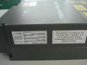 Laser Drilling Machine/Metal Laser Drilling Machine/Brass Laser Drilling Machine pictures & photos