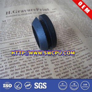 Engine Part Nylon Piston Ring Rubber Grommet (SWCPU-R-G118) pictures & photos