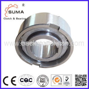 Sprag Clutch Asnu120 Roller Type with Good Quality pictures & photos