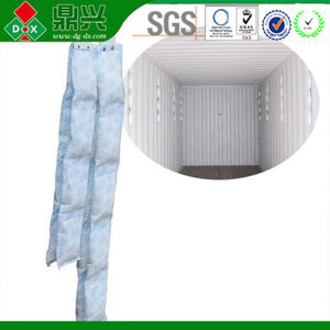 Chemical Silica Gel Container Desiccant for Cargo Shipping pictures & photos