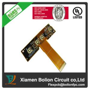 Flex PCB FPC Flexible PCB pictures & photos