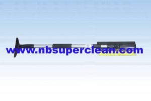10′head Telescopic Snow Brush, Extendable Car Snow Brush (CN2257) pictures & photos