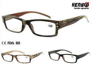 Reading Glasses. Kr5168 pictures & photos