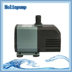 Centrifugal Water Submersible Pond Aquarium Pump (HL-2500F) pictures & photos