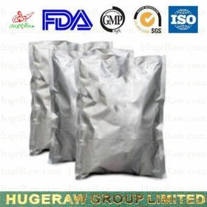 High Quality 99.7% Purity Steroids Hormone Powder Letrozole Femara pictures & photos