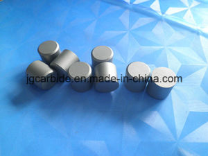 Tungsten Carbide Mining Tips Yg8c pictures & photos