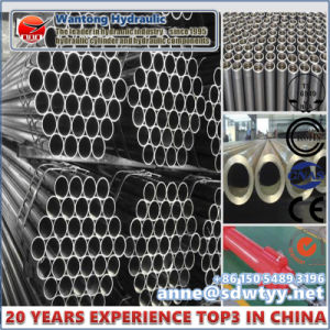 Factory Price Honed Tube pictures & photos