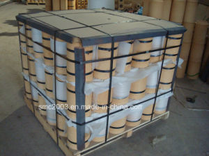 Fireclay, High Alumina Brick, Refractories, Fire Bricks, Bottom Pour Brick pictures & photos