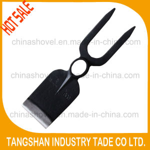 G503 Professional Carbon Steel Spade Hoe Spading Hoe pictures & photos