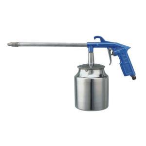 Car Body Air Washing Gun Do-9 pictures & photos