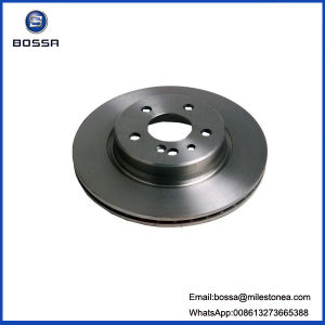 51712-1g000 for Hyundai and KIA Car Front Axle Brake Disc pictures & photos