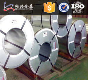 CRNGO China Silicon Steel for Iron Core pictures & photos