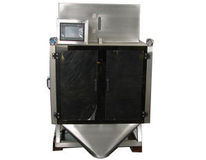 Cjd15 Double-Head Electric Weighing Machine (CJS15) pictures & photos
