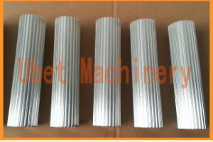 Spline Shaft for Timing Pulley Bar Stock pictures & photos