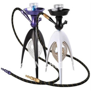 Hot Sales Hookah Shisha Pipe for Daily Use Smoking (ES-HK-087) pictures & photos
