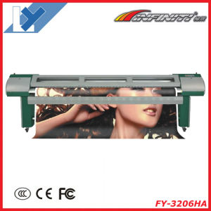 Fy-3206ha Infiniti Wide Format Printer pictures & photos