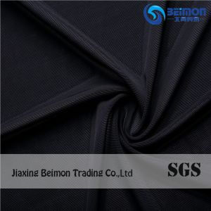 Comfortable Nylon Spandex Net Tulle pictures & photos