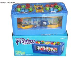 Popular B/O Fishing with Light pictures & photos
