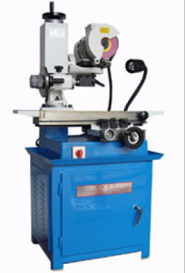 Cutter Tool Grinder (MY-50A)