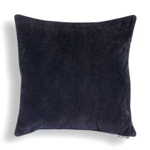 Suede Cushion (Decor pillowcase) pictures & photos