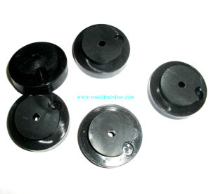 EPDM, Nitrile, Natural Rubber Cover pictures & photos